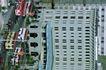 亚洲旅游0085,亚洲旅游,世界风光,建筑 街道 市区