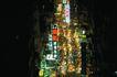 亚洲旅游0089,亚洲旅游,世界风光,景光 色彩 风情