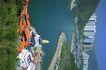 亚洲旅游0091,亚洲旅游,世界风光,风景 城市 大海