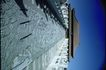 亚洲旅游0096,亚洲旅游,世界风光,故宫 浮雕 石板