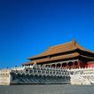 中国名胜0123,中国名胜,世界风光,故宫 北京 宫殿 皇上 皇室