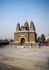中国名胜0128,中国名胜,世界风光,寺院 教堂 礼拜 膜拜 钟声
