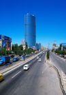 中国名胜0140,中国名胜,世界风光,北京 城市 文明