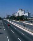 中国名胜0154,中国名胜,世界风光,马路 交通 道路