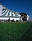 中国名胜0156,中国名胜,世界风光,高楼大厦 高楼 大厦