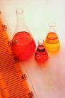 医学治疗0046,医学治疗,医学医药,标尺 药水 瓶子