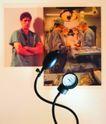 医学治疗0055,医学治疗,医学医药,手术 成功 信心