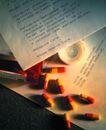 医学治疗0056,医学治疗,医学医药,文件 用量 胶囊