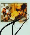医学治疗0063,医学治疗,医学医药,医院 宣传 广告