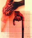 医学治疗0070,医学治疗,医学医药,心率 波折 曲线