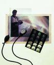 医学治疗0071,医学治疗,医学医药,心率 测量 拍照