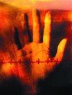 医学治疗0076,医学治疗,医学医药,手掌 摊开 展示