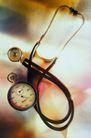 医学治疗0091,医学治疗,医学医药,听诊器 器具 血压