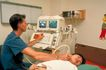 治疗护理0113,治疗护理,医学医药,医疗仪器 身体检查 医生