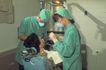 治疗护理0120,治疗护理,医学医药,口腔 仪器 卫生
