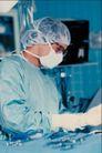 治疗护理0131,治疗护理,医学医药,手术室 医师 手术刀 操作 准备手术