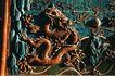 中国雕刻0047,中国雕刻,中华图片,