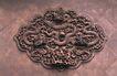 中国雕刻0062,中国雕刻,中华图片,宫墙 龙饰 皇家