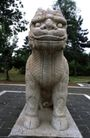 中国雕刻0083,中国雕刻,中华图片,艺术品 收藏 国片