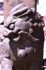 中国雕刻0093,中国雕刻,中华图片,雕刻 艺术 威武