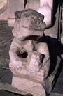 中国雕刻0094,中国雕刻,中华图片,石头 动物 富贵