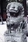 中国雕刻0095,中国雕刻,中华图片,庙宇 寺院 庄重