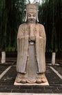 中国雕刻0096,中国雕刻,中华图片,塑像 名人 景区