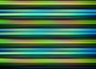 抽象概念0319,抽象概念,抽象,时空 线路 渐变
