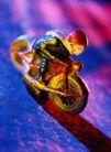 抽象拍摄0053,抽象拍摄,抽象,摩托 飞车 行驶