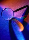 抽象拍摄0061,抽象拍摄,抽象,放大镜 侧立 透明