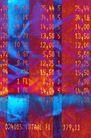 抽象拍摄0069,抽象拍摄,抽象,股市 变化 市值