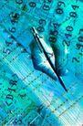 抽象拍摄0070,抽象拍摄,抽象,书写 记载 数字