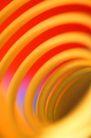 抽象拍摄0088,抽象拍摄,抽象,图形 拍摄 黄色