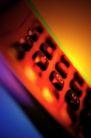 抽象拍摄0092,抽象拍摄,抽象,遥控器 数字 按钮