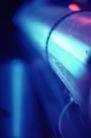 抽象拍摄0099,抽象拍摄,抽象,管子 灯光 建筑