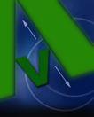 抽象设计0247,抽象设计,抽象,绿色 反方向 造型