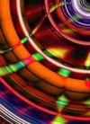 抽象设计0255,抽象设计,抽象,