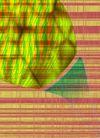 抽象设计0257,抽象设计,抽象,