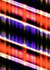 抽象设计0258,抽象设计,抽象,