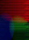 抽象设计0264,抽象设计,抽象,颜色 影像 图案