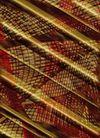 抽象设计0266,抽象设计,抽象,图案 颜色 别致