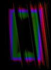 抽象设计0271,抽象设计,抽象,彩光 线条 抽象