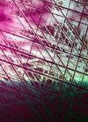 抽象设计0275,抽象设计,抽象,丝网 笼罩 挣脱