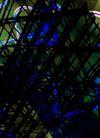抽象设计0278,抽象设计,抽象,线条 黑色 压抑 突破