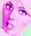抽象生活0058,抽象生活,抽象,面部 惊恐 表情