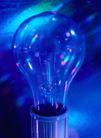 抽象物品0123,抽象物品,抽象,灯泡 白炙灯 照明 钨丝 爱迪生