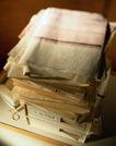 抽象物品0140,抽象物品,抽象,资料 书本 文件