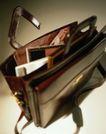 抽象物品0142,抽象物品,抽象,背包  书本   皮包