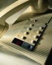 抽象物品0143,抽象物品,抽象,电话机   通话  联系