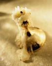 抽象物品0146,抽象物品,抽象,蜡烛  燃烧    熄灭